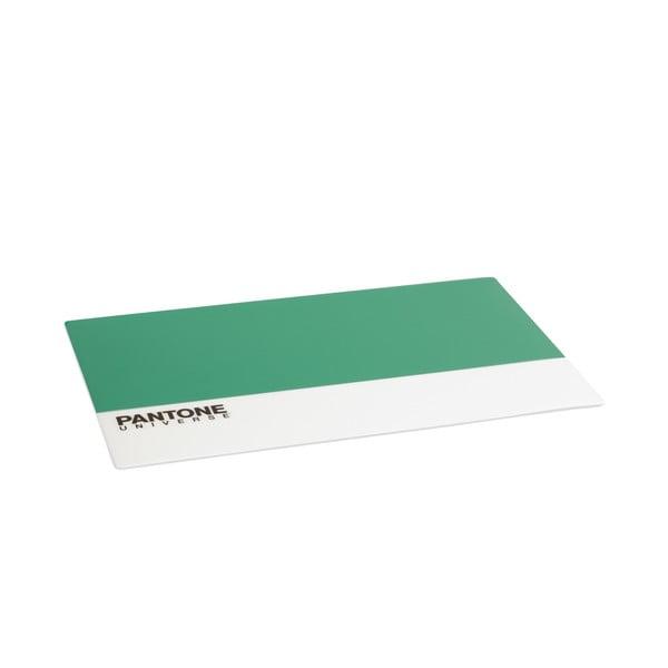 Prostírání set 2ks, Emerald - 17-5641