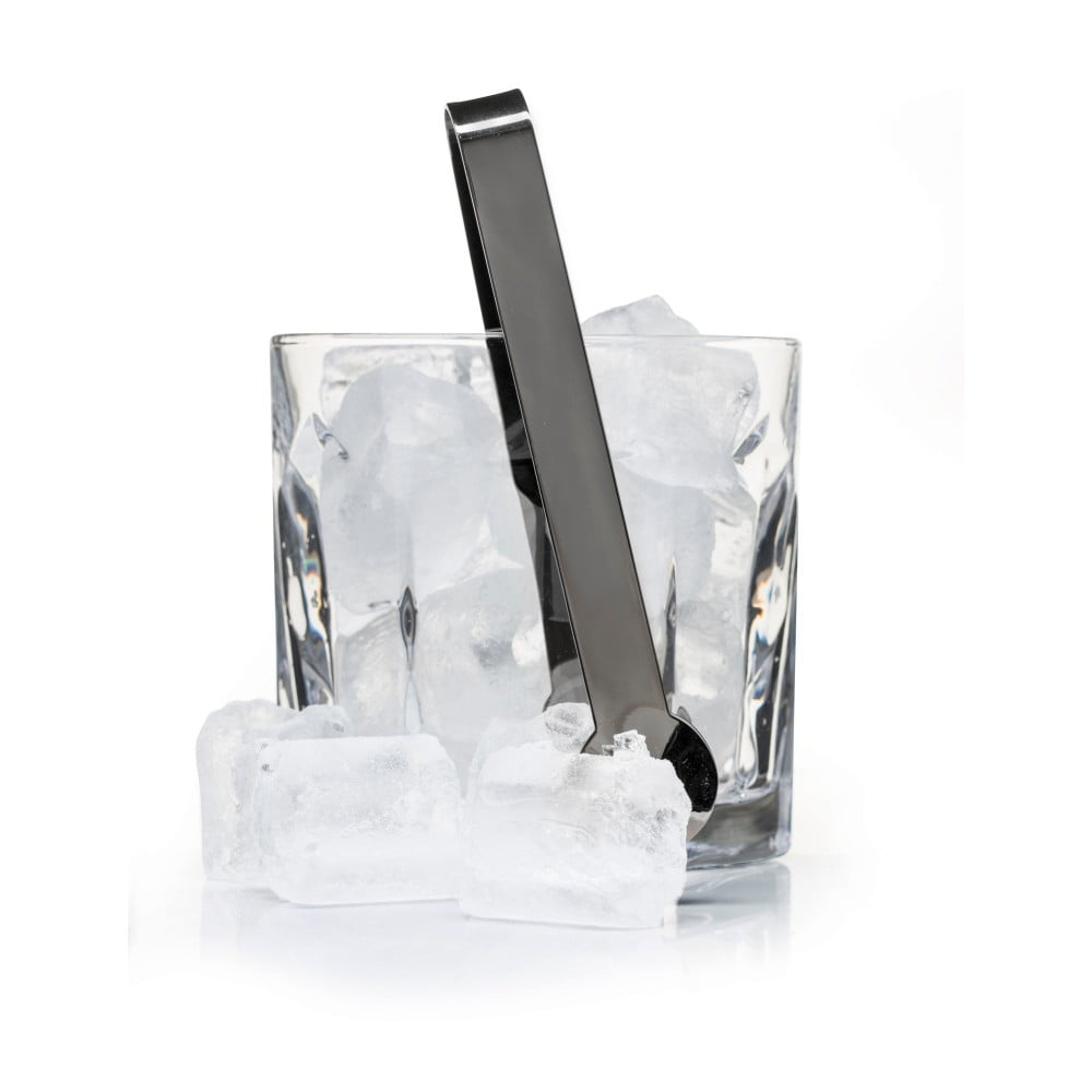 Nádoba na led / chladič na víno Sagaform Bar Icebucket