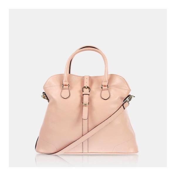 Kabelka Victoria Pink