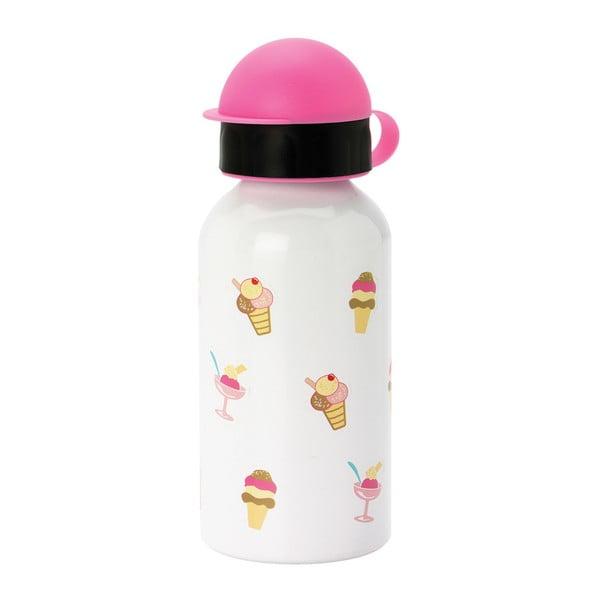 Dětská lahev Sundae