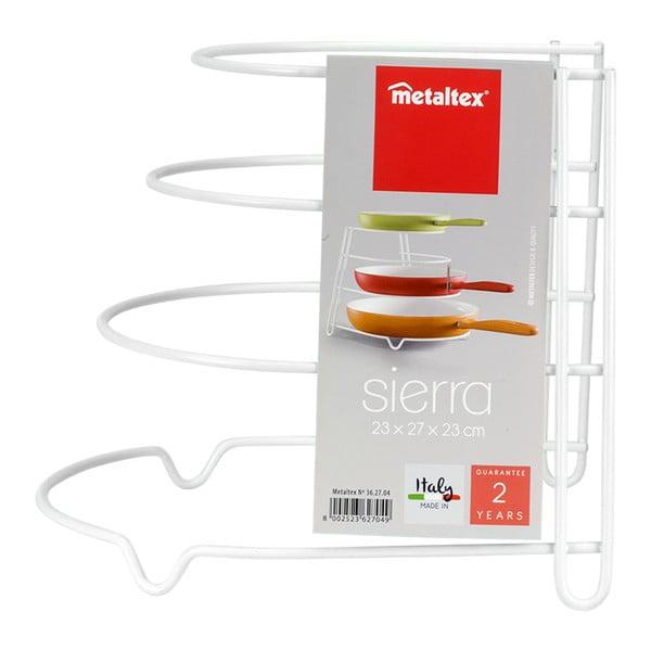 Suport tigăi Metaltex Sierra