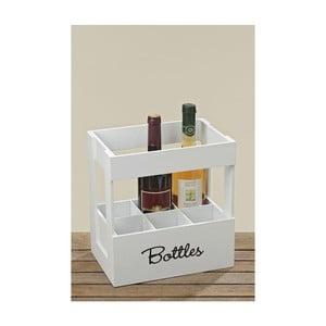 Box na lahve Lemgo