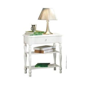 Noční stolek Castagnetti Letto