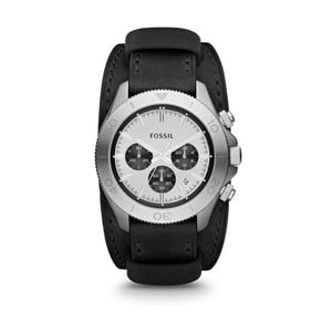 Pánské hodinky Fossil CH2856