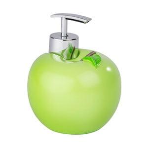 Dávkovač na tekuté mýdlo Wenko Apple