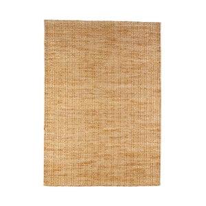 Přírodní koberec z juty De Eekhoorn Scenes, 240x170cm