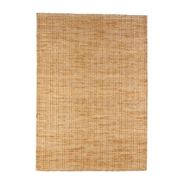 Přírodní koberec z juty BePureHome Scenes, 240x170cm