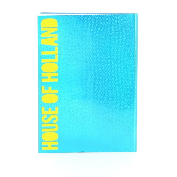 Zápisník Blueprint Collections Write On A5