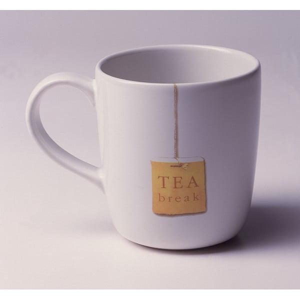 Hrnek Wash Tea Break