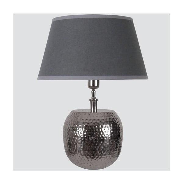 Stolní lampa Ocean Way