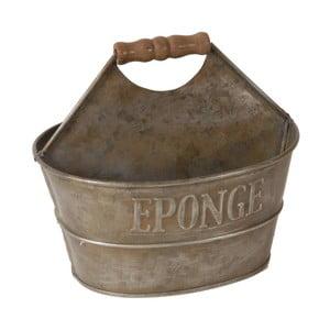 Držák na houbičku Antic Line Soap