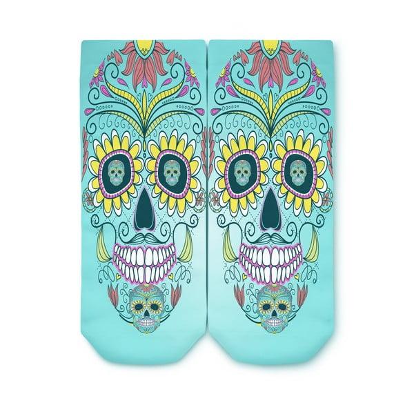 Dámské ponožky Green Bay