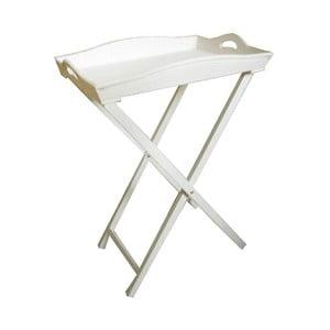 Rozkládací stolek Bolzonella Vintage Light
