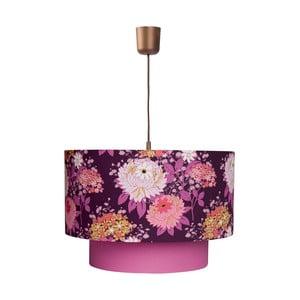 Závěsná lampa Fashion Mood