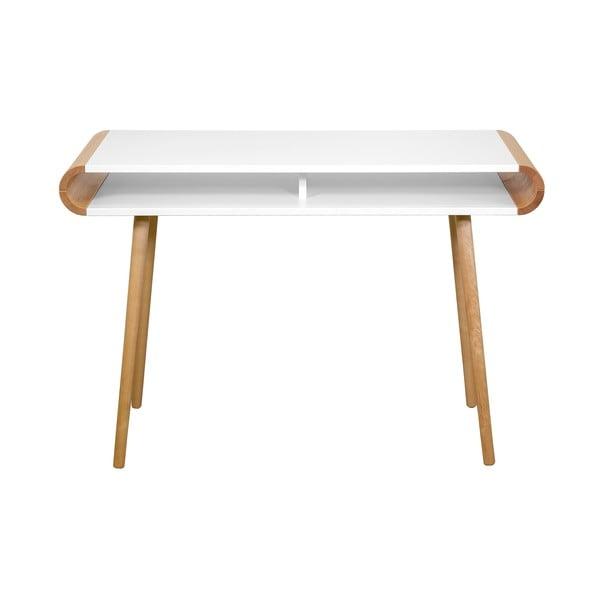 Písací stôl We47 Fun