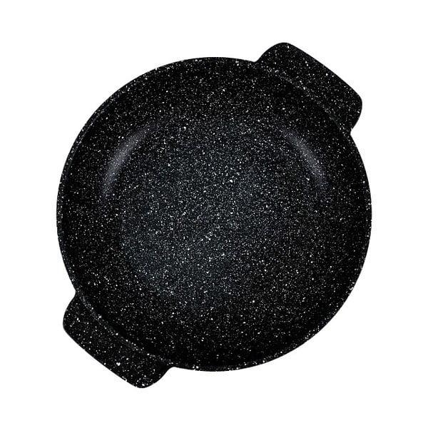 Tigaie antiadezivă Sirio Tegame, ⌀ 28 cm