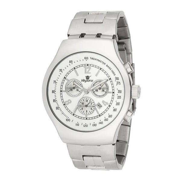 Pánské hodinky Vegans FVG222001G