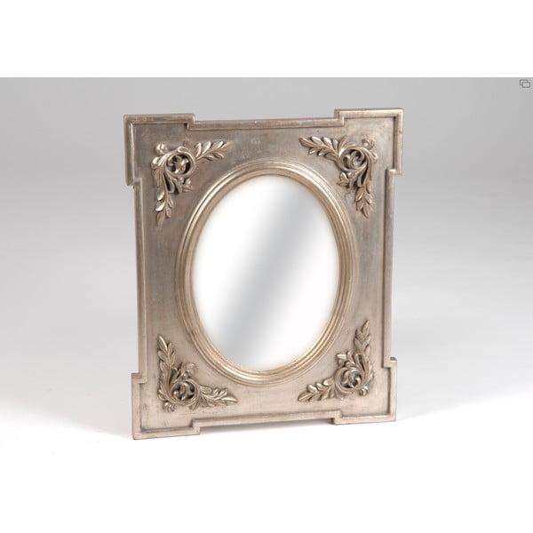 Zrcadlo Bruges, 54x64 cm