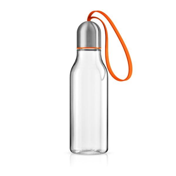 Sportovní láhev Eva Solo Orange Orangina, 0,7l