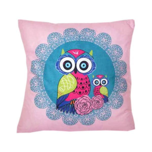 Polštář Pillow Three