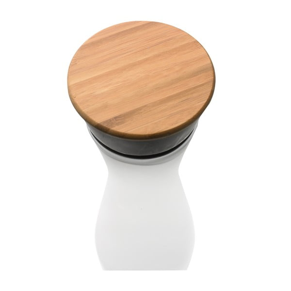 Carafă pentru apă XD Design Lumm light, 800 ml