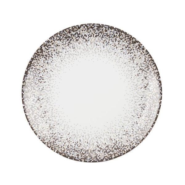 Sada 6 talířů Accademia