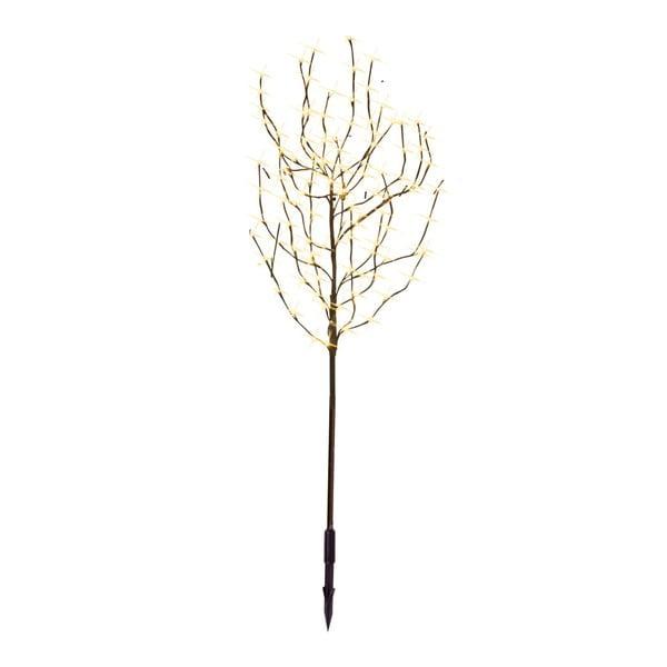 Světlo Tobby Tree