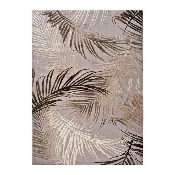 Covor Universal Izar, 160 x 230 cm, gri