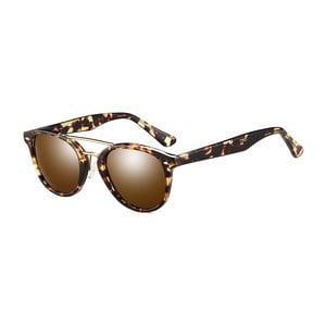 Ochelari de soare Ocean Sunglasses Norfolk Border