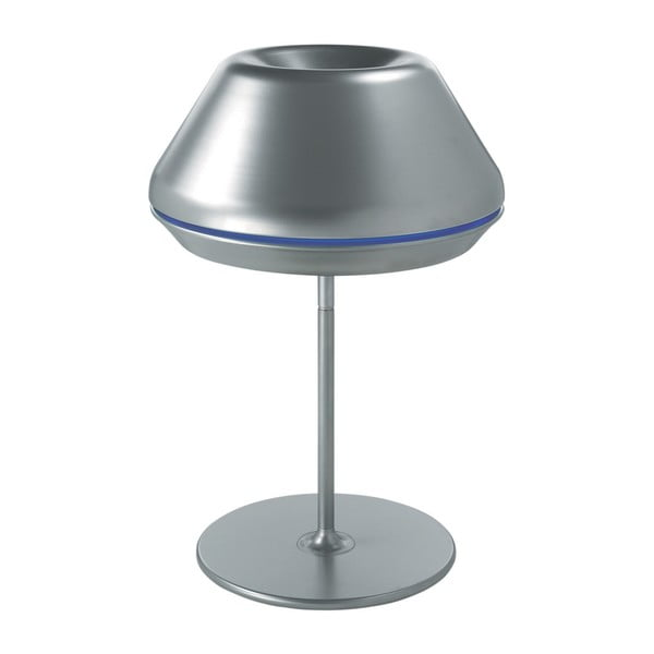 Stolní lampa Spool