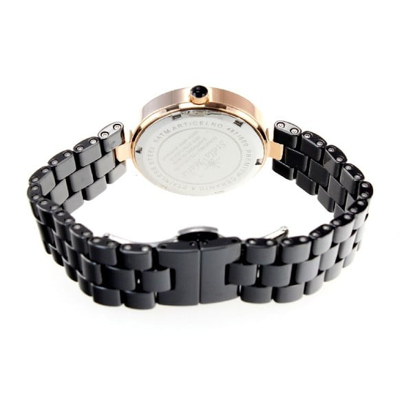 Dámské hodinky Stella Maris STM15SM10