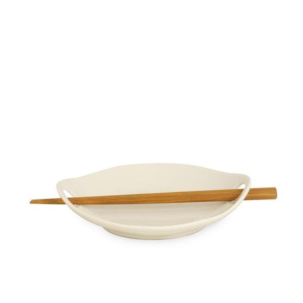 Sada na servírování rýže Rice&Chopsticks