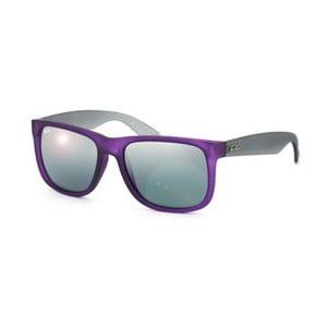 Pánské sluneční brýle Ray-Ban RB4165 172