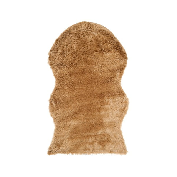 Koberec Madison, 121x182 cm