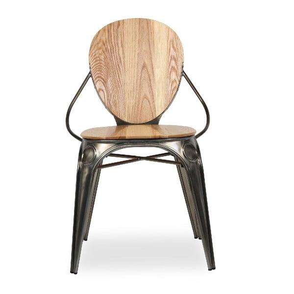Židle Ovei