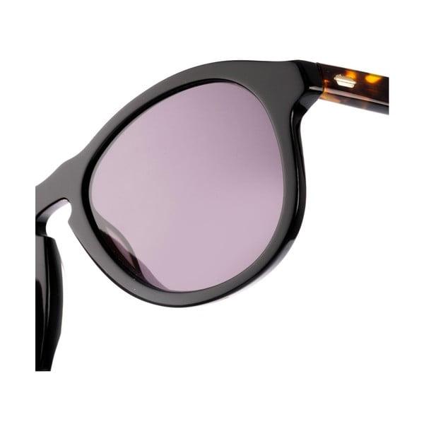 Pánské sluneční brýle GANT Mike Black