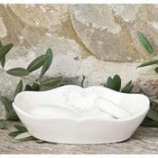 Miska na mýdlo Cuore