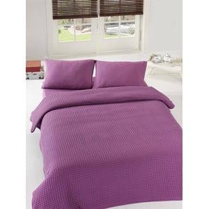 Přehoz přes postel Pique 610, 200x235 cm