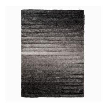 Covor Flair Rugs Ombre Grey, 150 x 80 cm, gri de la Flair Rugs