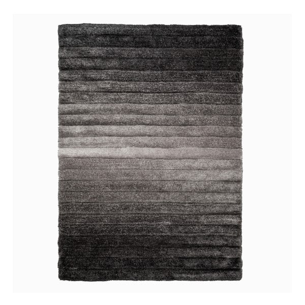 Covor Flair Rugs Ombre Grey, 230 x 160 cm, gri