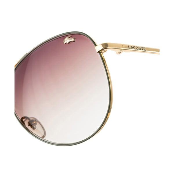 Pánské sluneční brýle Lacoste L129 Dorado