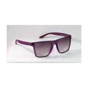 Dámské sluneční brýle Gucci 3535/S 5DH