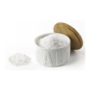 Dóza na sůl Salt