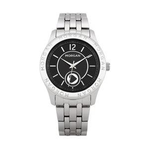 Dámské hodinky Morgan de Toi 1132M