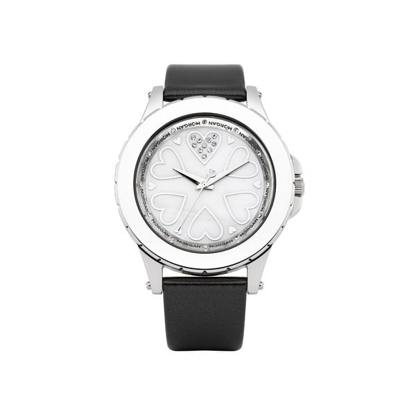 Dámské hodinky Morgan de Toi  1128S