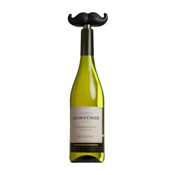 Uzávěr vína Wine Sir?