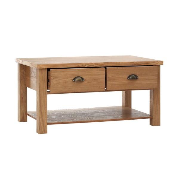 Konferenční stolek Westbury