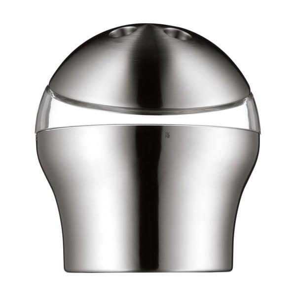 Zásobník na led z nerezové oceli Cromargan® WMF Loft Bar,