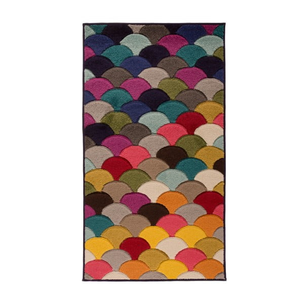 Koberec Flair Rugs Spectrum Jive, 120 x 170 cm