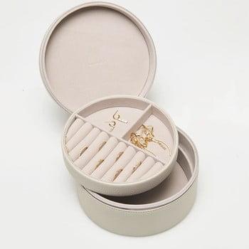 Casetă pentru bijuterii PD Paola imagine